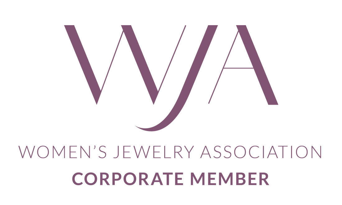 women,s jewelry association